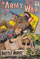 Our Army at War Vol 1 78
