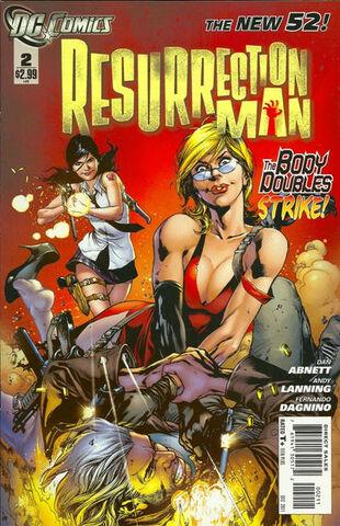 File:Resurrection Man Vol 2 2.jpg