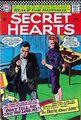 Secret Hearts Vol 1 112