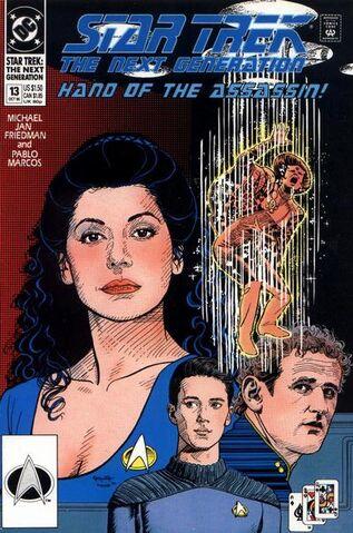 File:Star Trek The Next Generation Vol 2 13.jpg