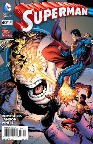 File:Superman Vol 3 40 Frank Variant.jpg
