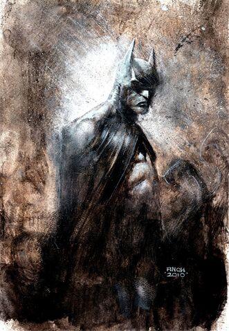 File:Batman 0285.jpg
