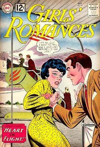 File:Girls' Romances Vol 1 87.jpg