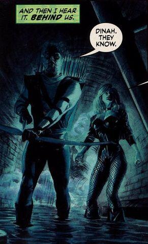 File:Green Arrow Justice 06.jpg