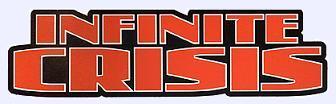Infinite Crisis logo2