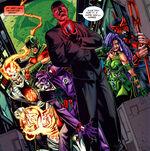 Injustice Gang II 005