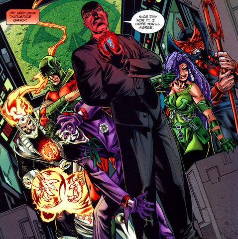 File:Injustice Gang II 005.jpg