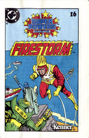 File:Super Powers Collection Vol 1 16.jpg