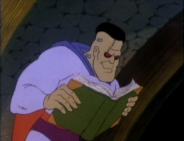 File:Superstein (Plastic Man TV Series) 001.png