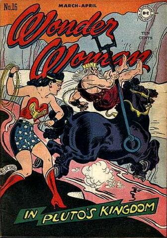 File:Wonder Woman Vol 1 16.jpg