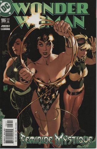 File:Wonder Woman Vol 2 186.jpg