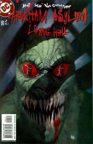 File:Arkham Asylum Living Hell 4.jpg