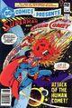 DC Comics Presents 22