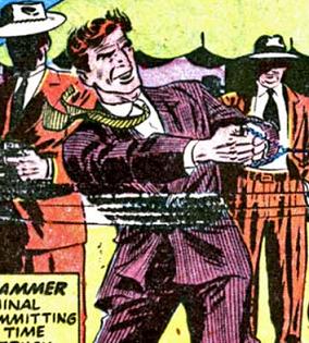 File:Hammer Man.png