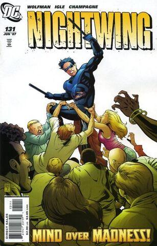 File:Nightwing v.2 131.jpg