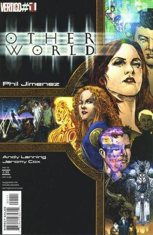 File:Otherworld Vol 1 1.jpg