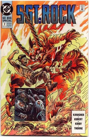 File:Sgt. Rock Special Vol 1 7.jpg