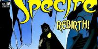 Spectre Vol 4 18