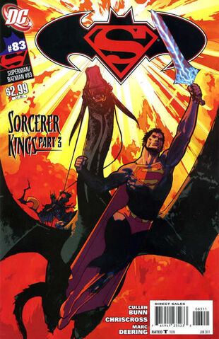 File:Superman-Batman Vol 1 83.jpg