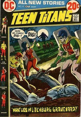 File:Teen Titans Vol 1 41.jpg
