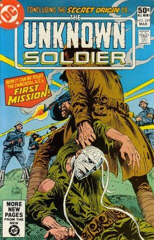 File:Unknown Soldier Vol 1 249.jpg