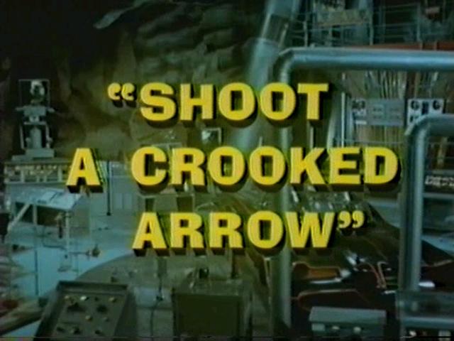 File:ShootACrookedArrow.JPG