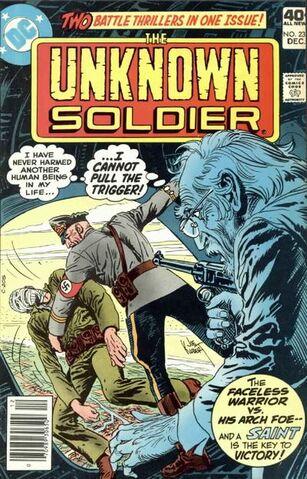 File:Unknown Soldier Vol 1 234.jpg
