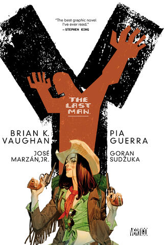 File:Y The Last Man Book Three.jpg