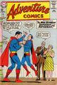 Adventure Comics Vol 1 304