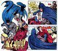 Batman 0315