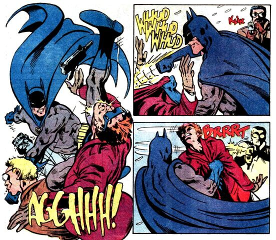 File:Batman 0315.jpg