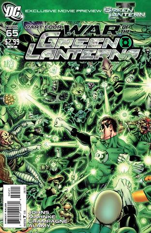 File:Green Lantern Vol 4 65 Variant.jpg