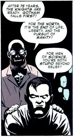 File:Hugo Strange Detective 27 005.jpg