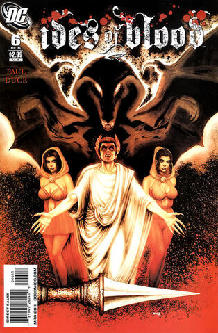 File:Ides of Blood Vol 1 6.jpg