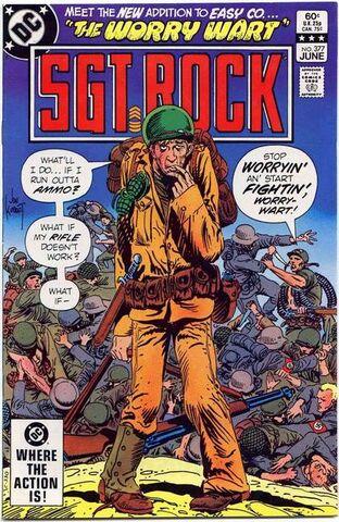 File:Sgt. Rock Vol 1 377.jpg
