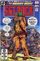 Sgt. Rock Vol 1 377