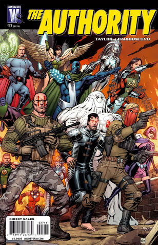 File:The Authority Vol 4 27.jpg