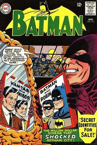 File:Batman-173.jpg
