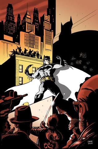 File:Batman 0104.jpg