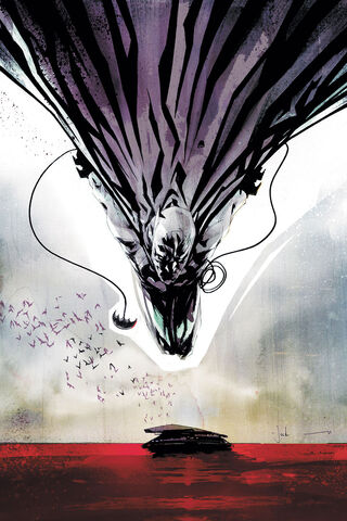 File:Batman Dick Grayson 0010.jpg