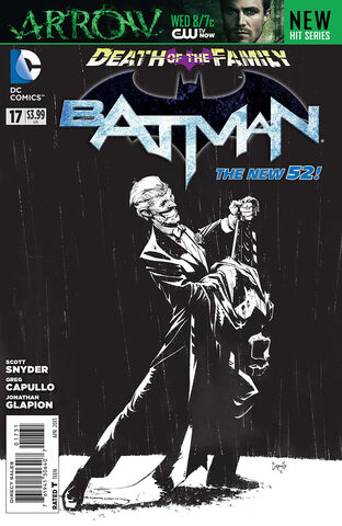File:Batman Vol 2 17 Sketch.jpg