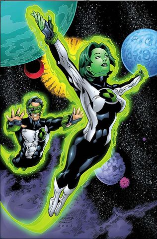 File:Green Lantern Vol 3 138 Textless.jpg