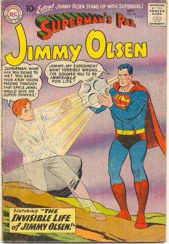 File:Jimmy Olsen Vol 1 40.jpg