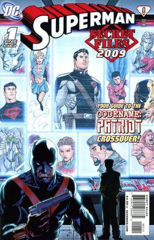 File:Superman Secret Files 2009.jpg