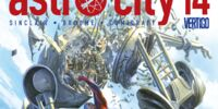 Astro City Vol 3 14