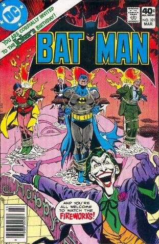 File:Batman 321.jpg