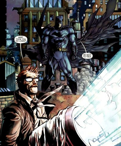 File:Batman Prime Earth 0008.jpg