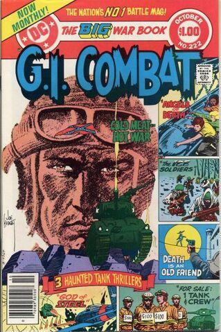 File:GI Combat Vol 1 222.jpg