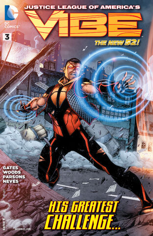 File:Justice League of America's Vibe Vol 1 3.jpg