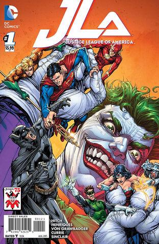 File:Justice League of America Vol 4 1 Variant.jpg